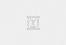 六孔竖笛指法表-渤海琴师